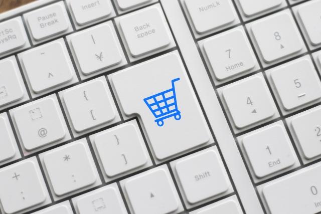 漢方薬のインターネット販売